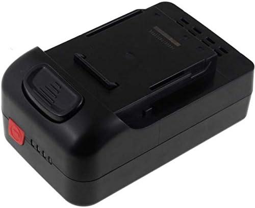 Batteria per avvitatore a batteria Einhell Einhell Einhell MT-AS 14 2000mAh | Lascia che i nostri prodotti vadano nel mondo  | Di Rango Primo Tra Prodotti Simili  | 2019 Nuovo  7d178c