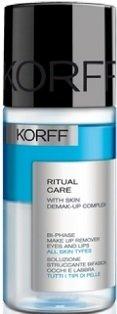korff-ritual-pflege-biphasic-reinigungslosung-150ml