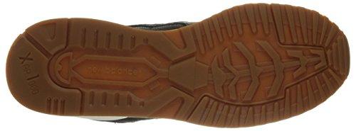 New Balance M530 chaussures Schwarz