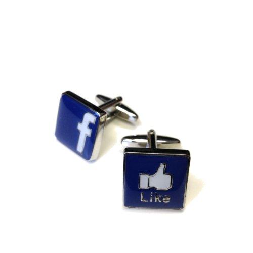 justformoo-social-pair-of-facebook-like-cufflinks-225