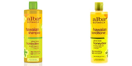 alba-botanica-shampoo-conditioner-set-all-scents-honeydew
