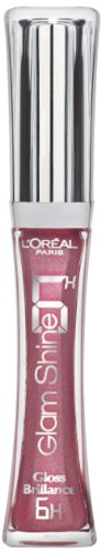 loreal-paris-glam-shine-gloss-6-hour-6-ml-purple-obsession-number-501