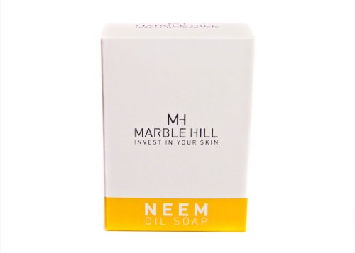 neem-oil-soap-bar-for-dry-skin-100g-fabulously-moisturising-sunday-times-conditioning-cleansing-bar-