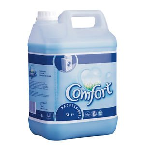 5l-litre-comfort-fabric-softener-original-professional-cleaning-fast-postage