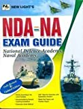 NDA-NA Exam Guide National Defence naval Academy
