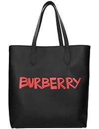 Burberry Bolsos de hombro Mujer - Piel (407430)