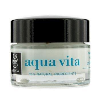 apivita-aqua-vita-24h-moisturizing-cream-for-normal-dry-skin-50ml-176oz-soins-de-la-peau