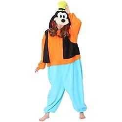 Disney Pijama Kigurumi - Goofy