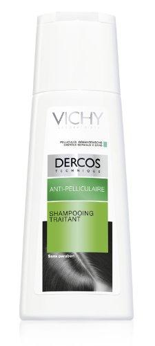 dercos-shampoo-anti-forfora-sensitive-di-vichy-shampoo-unisex-flacone-200-ml