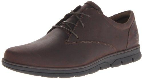 timberlandbradstreet-bradstreet-bradstreet-pt-oxford-zapatillas-hombre-color-marron-talla-40-eu