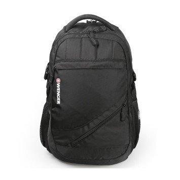 15-Zoll-Notebook-Computer mit zwei Rücken Laptop-Tasche b