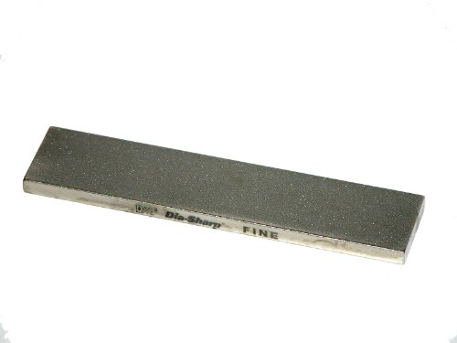 dia-sharp-diamond-bench-stone-sharpener-fine-4-in