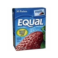 equal-0-calorie-sweetner-packets-50-ea