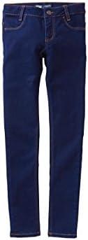 Levi's Jegging N92350h - azul Niños