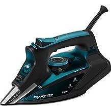 Fer à repasser Steamforce DW9217D1 noir/turquoise (Certifié Reconditionné)