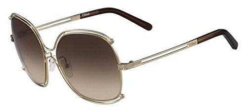 chloe-ce129s-784-chloe-lunettes-de-soleil