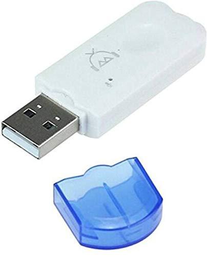 USB Bluetooth Dongle Car Bluetooth Device USB Adapter