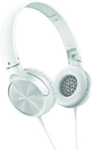 SE-MJ522-W , Bianco