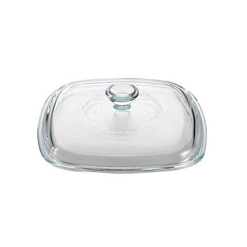 corningware-glasdeckel-fur-viereckige-behalter-und-auflaufformen-1-l-und-15-l