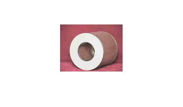 Killer Filter Replacement for LEYBOLD 71213283 Pack of 2