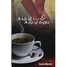 A Sip of Love & A Sip of Coffee