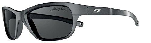 julbo-player-l-polar-junior-lunettes-de-soleil-gris-taille-s