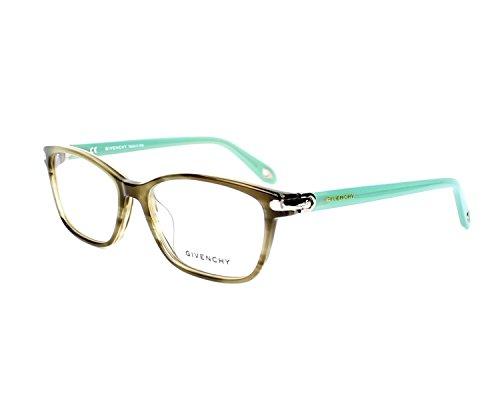 Givenchy Brillen VGV945M 06DA