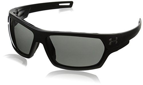 Under Armour Battlewrap Sunglasses