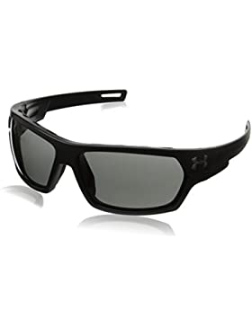 Under Armour Hombre battlewrap Ballistic 8630081–010190gafas de sol