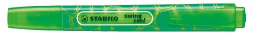 stabilo-swing-de-fresco-ser-verde-salvaje-10er-folding-carton-resaltador