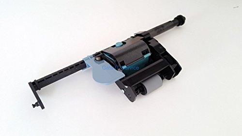 Adf-roller (5851-3580 5851-2559 Vikatec® ADF Pickup Roller Assy für HP CM1312 CM2320 3050 3390 M1522)