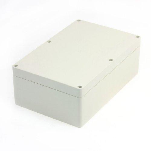 gino-boitier-de-raccordement-electrique-en-plastique-etanche-23-cm-x-15-cm-x-85mm