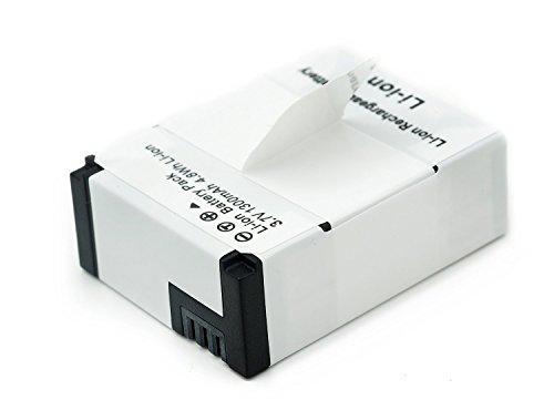 qumox-1300mah-remplacement-li-ion-ahdbt-301-ahdbt-301-ahdbt-ahdbt-201-pour-la-batterie-de-la-camera-