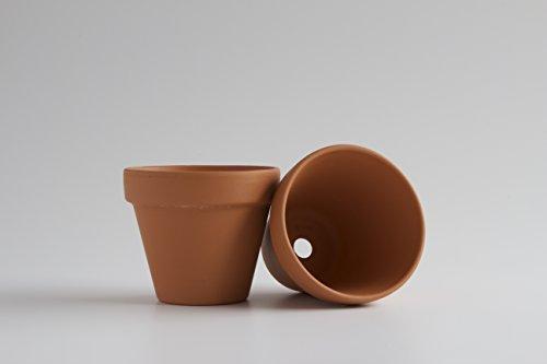 8cm-small-terracotta-pots-pack-of-10-80-mm-diameter
