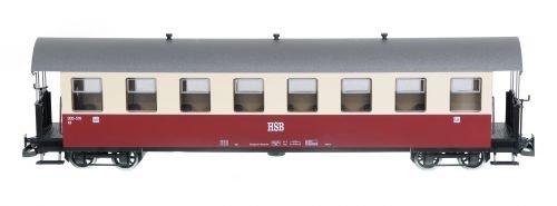 train-line45-passenger-car-hsb-hasseroder-red-beige-8-windows-scale-g