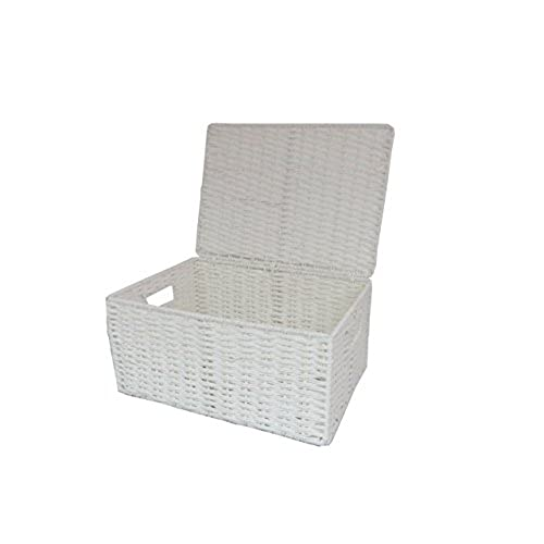 large gift boxes with lid