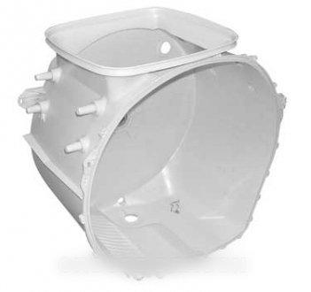 Laden-Behälter lr-5pins/T20-40Kit für Waschmaschine Laden
