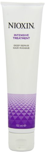 NIOXIN Intensive Treatment Deep Repair Hair Masque, 150 ml -