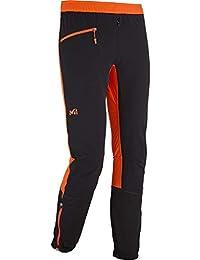 87b72d917b1 Amazon.fr   MILLET - Pantalons de sport   Sportswear   Vêtements