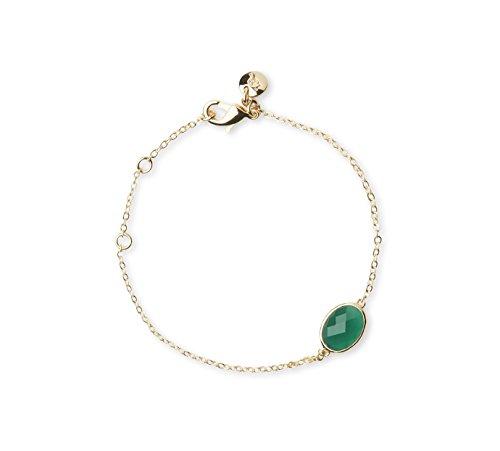 lola-rose-eaton-carr-bracelet-en-agate-vert