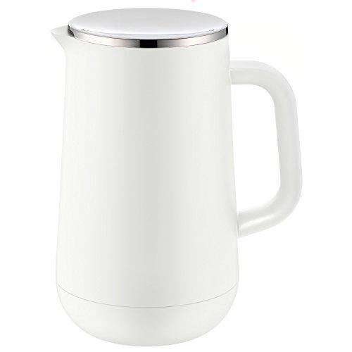 WMF Isolierkanne Thermoskanne Impulse, 1,0 l, für Tee gebraucht kaufen  Wird an jeden Ort in Deutschland