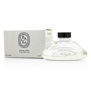 diptyque-hourglass-diffuser-refill-baies-75ml