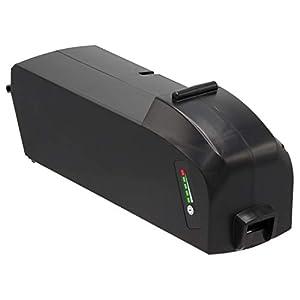 Bosch PowerPack Classic+ 300 und 400 (R400) von GTE