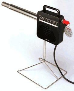 grenadier-electric-firelighter
