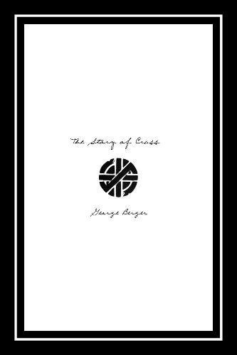 The Story Of Crass por George Berger