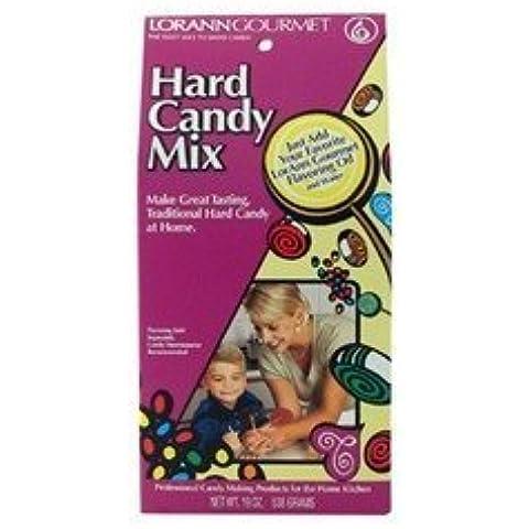 LorAnn Oils Hard Candy Mix by LorAnn Oils