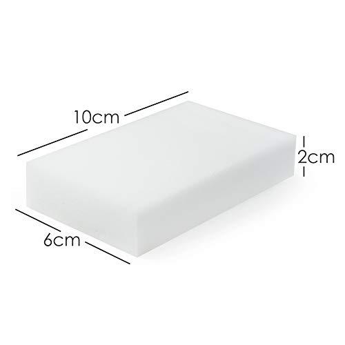Zoom IMG-1 trixes confezione da 30 spugne
