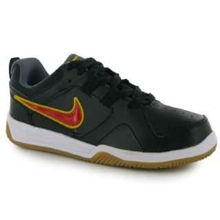 Nike Hypershift Amazon