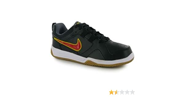1e187074b78 ... coupon for amazon eastbay nike hypershift tb basketball trainers man  color blue midnight navy white c21c2