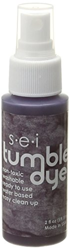 tumble-dye-spray-paint-2-ounces-plum
